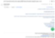 Screenshot_2019-08-18 מענה לבקשת חופש מי