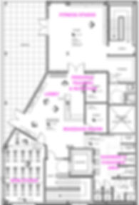 SHFS Floor Plan.png