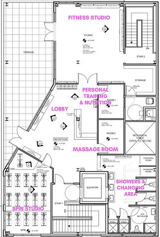 SHFS Floor Plan.png