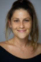Jessica Shapiro.jpg
