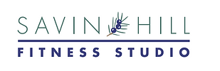 Savin Hill Logo.png