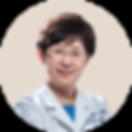 Dr Yang-RFC website2.png
