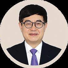 Dr Yang.png