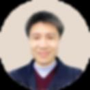 Dr Yang-RFC website5.png