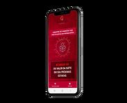 Landing-Page-App-1.png