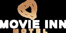 Movie Inn-Branco.png