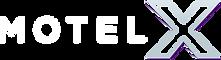 MotelX - BRANCO.png