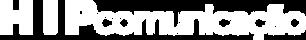 logotipo_hip_comunicacao.png