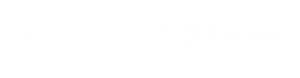 Logo Ferreira Ferraz - Original Branca.p