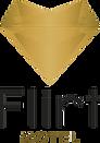 Logo Flirt.png