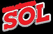 Logotipo SOL.png