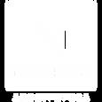 logo_munhoz.png