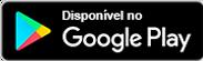 Downlod Google Play Dallas Motel