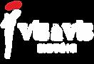 Logo Vis à Vis Motéis