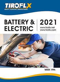 2021-BATTERY-&-ELECTRIC.jpg