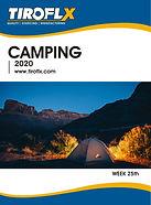 Camping20200331-01.jpg