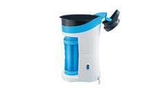 Copy of KITCHEN COFFEE MAKER