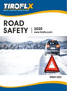 Road safety20190725-one page-00.jpg
