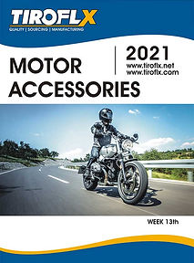 2021-MOTORCYCLE.jpg