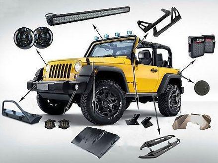 all-best-jeep-wrangler-accessories-p.jpg