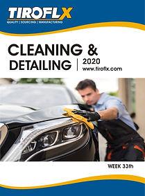 CLEANING & DETAILING week 29th-01.jpg