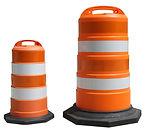 Construction cones.jpg