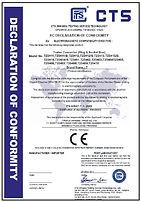 CE1 Declaration of conformity 2.jpg