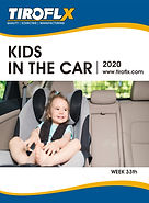 Kids in the car WEEK 33th-01.jpg