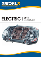 Electric items catalog.PNG