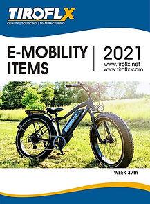 2021-E-mobility-items.jpg