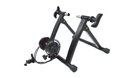 SPORT HOME BIKE TRAINER