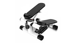 SPORT MINI EXERCISE STEPPER
