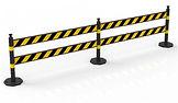 Caution barricade.jpg