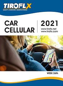 2021 CAR CELLULAR.jpg