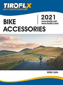 2021-Bike-accessories-week-9th-01-1-1.jpg