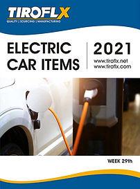 2021-ELECTRIC-CARS-ITEMS-01.jpg