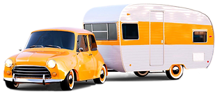 car for trailer-Parts and car accessories for trailers and caravens.png