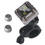 Car wheel accessories.jpg