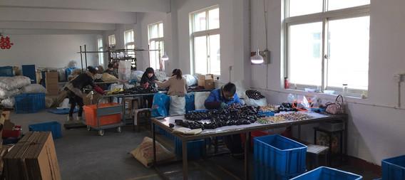 Assembling workshop - Tiroflx.JPG