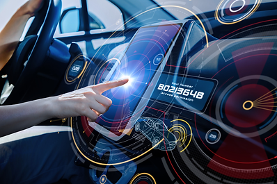Car technology - Car accessories trading and manufacturing in china .png