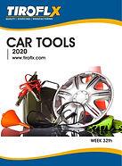 Car Tools WEEK 32th-00.jpg