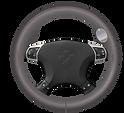 Gray steering wheel (1).png