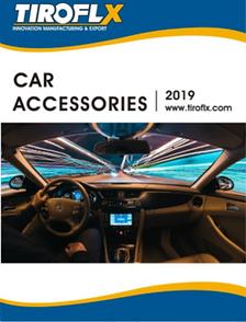 Car accessories.PNG