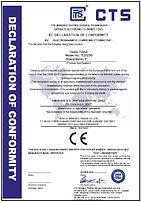 CE2 Declaration of conformity.jpg