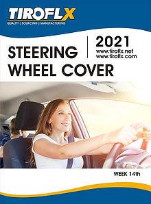 2021 STEERING WHEEL COVER.jpg