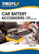 Car battery week 32th-01.jpg