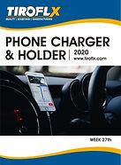 Phone Charger & holder-00.jpg