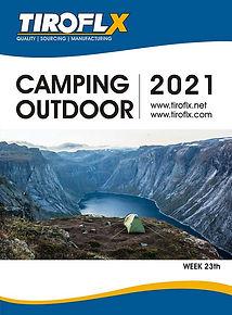 2021 CAMPING OUTDOOR.jpg