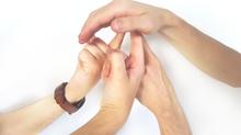 Expanda o seu negócio ao fazer parte de uma parceria inteligente