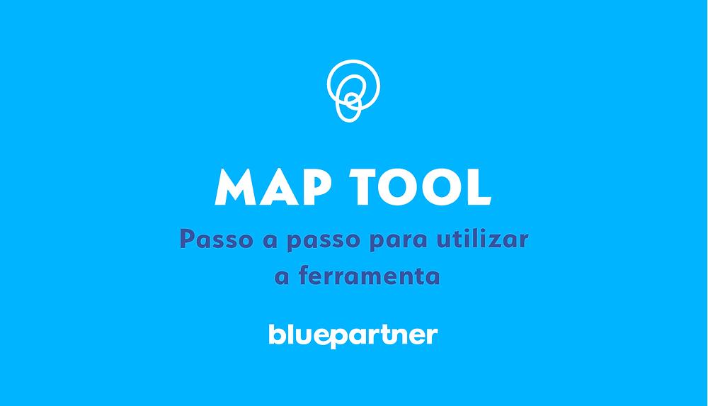 MAP Tool